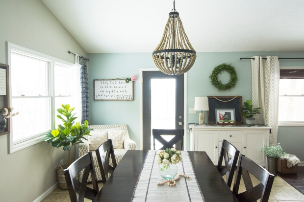 spring-home-tour-dining-2017-graceinmyspace-com