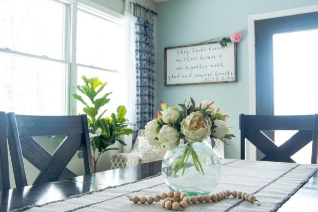 spring-home-tour-dining-florals-2017-graceinmyspace-com