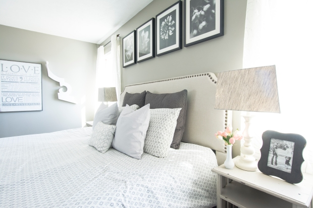 spring-home-tour-master-bedroom-side-2017-graceinmyspace-com